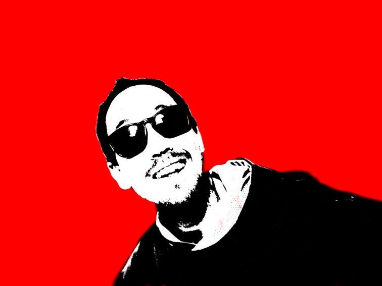 che-lxn-red