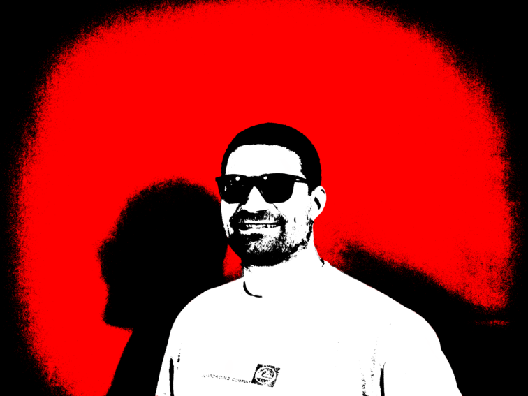 Che-Lxt-red